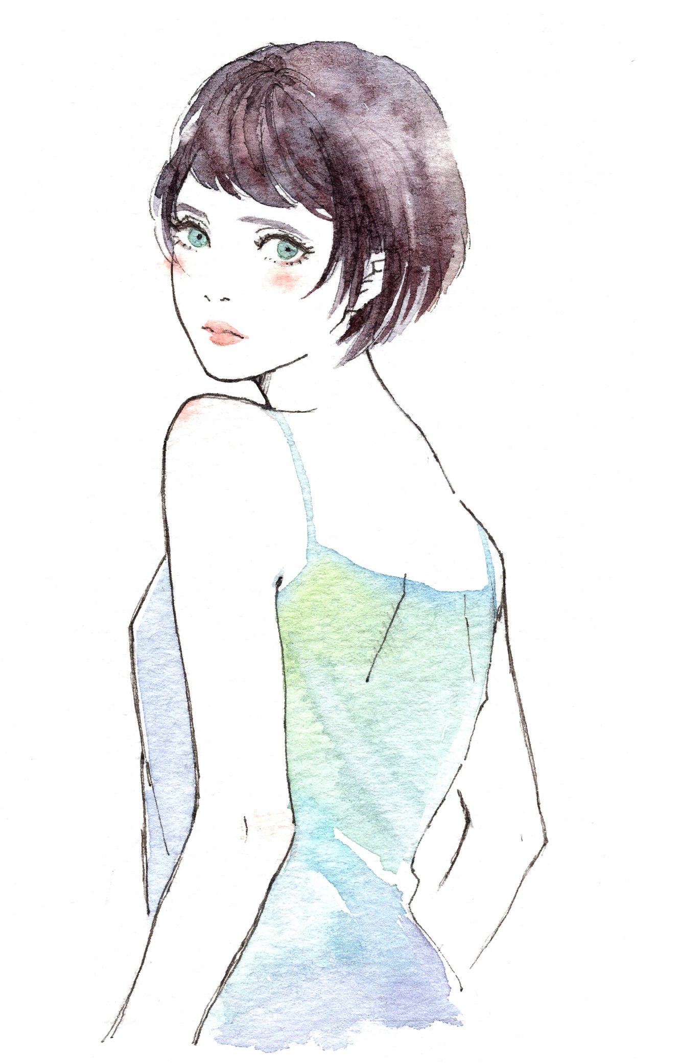 girls_illustration5